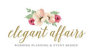 Elegant Affairs Logo.jpg