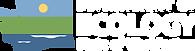 WA Dept of Ecology Logo
