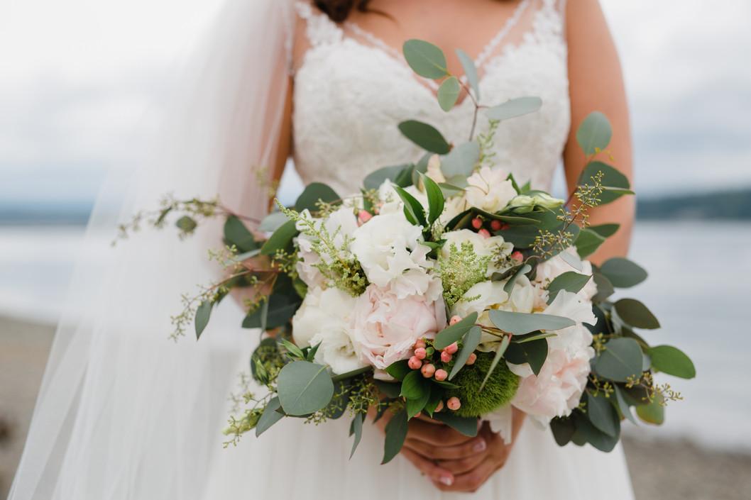 Vendor Spotlight: Diamond Custom Floral