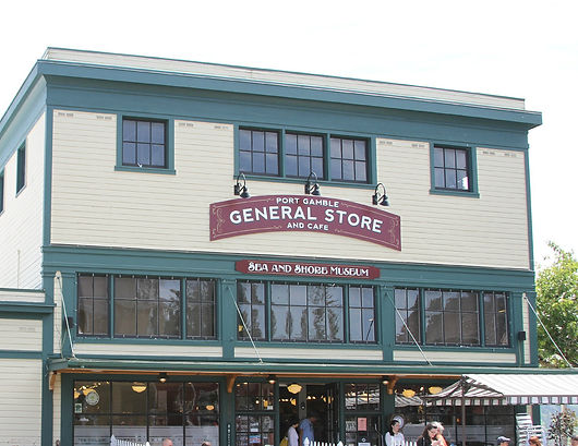 port gamble general store and cafe.jpg