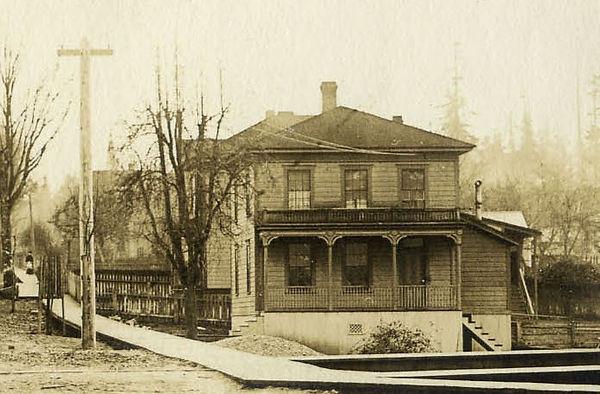 house 7 jpeg.jpg
