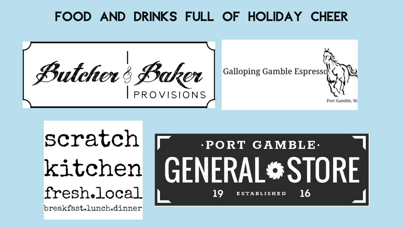 Food and Drinks Full of Holiday Cheer.pn