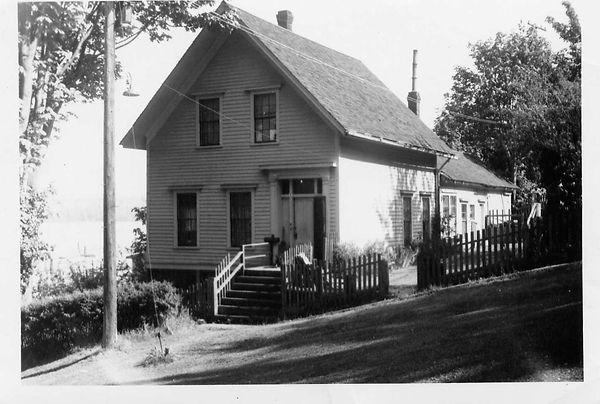 House #3, 1.jpg