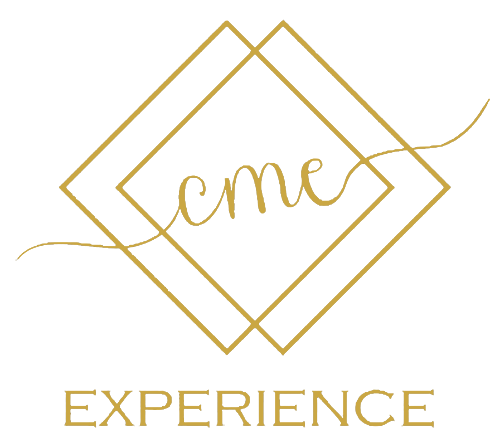 Stress Free Long Distance Wedding Planning with CME Experience