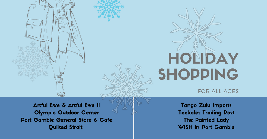 Holiday Shopping.png