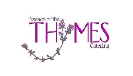 Vendor Spotlight: Essence of the Thymes Catering