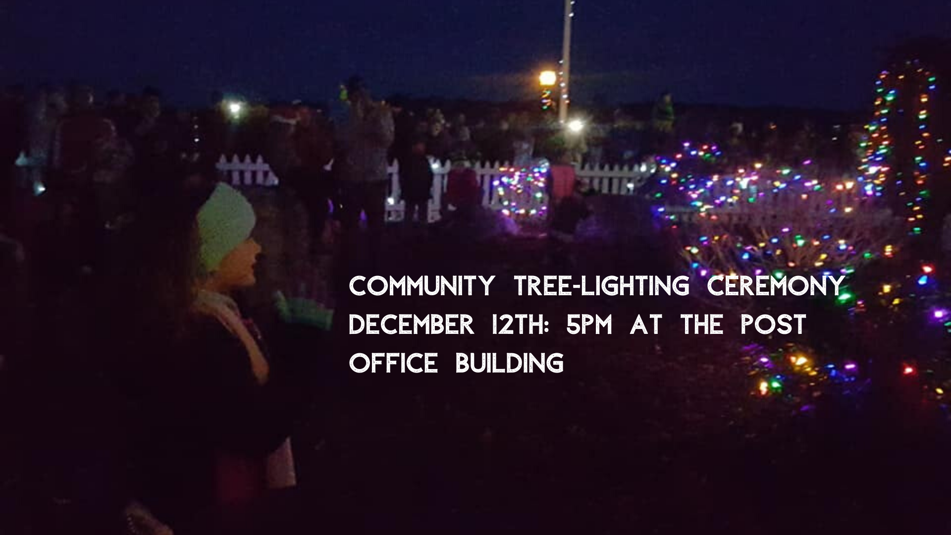 Tree Lighting CC 2020.png