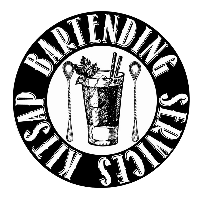 Vendor Spotlight: Kitsap Bartending Services