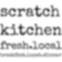 Scratch Kitchen.png