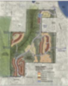Revised Site Plan Image.jpg
