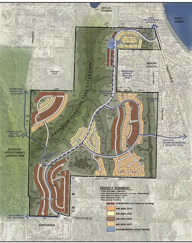 Revised Site Plan Image.jpg