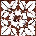 Garden party Floral design_edited.jpg
