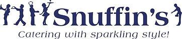 snuffins logo.jfif