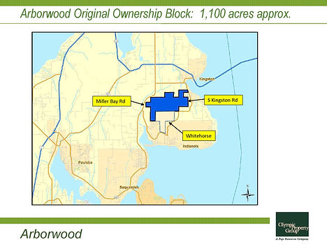 4-13-16 Arborwood Outreach Mtg PP Presen