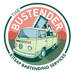 The Bustender Logo.png