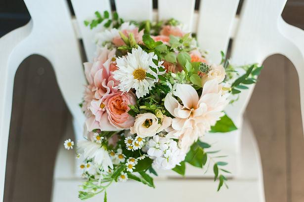 CF-Wedding-Van-Wyhe-Photography-026.jpg