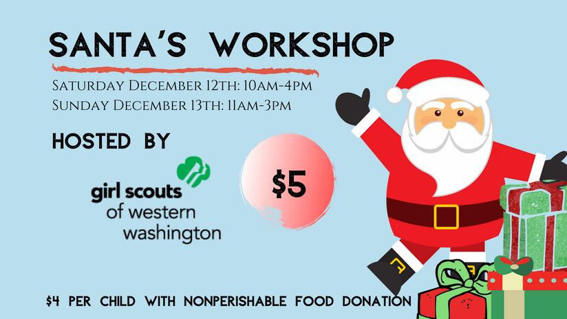 Santa's Workshop 2020.png