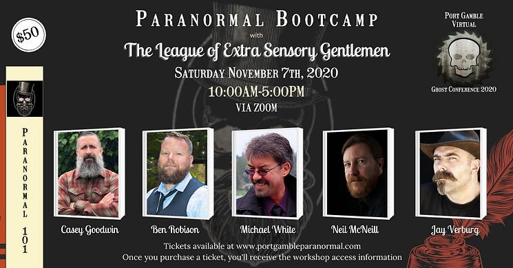 Paranormal Bootcamp 2020 Workshop .png