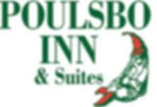 PoulsboInn&Suites logo.jpg
