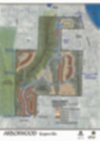 Updated Arborwood map 2018_01 06165_Plat