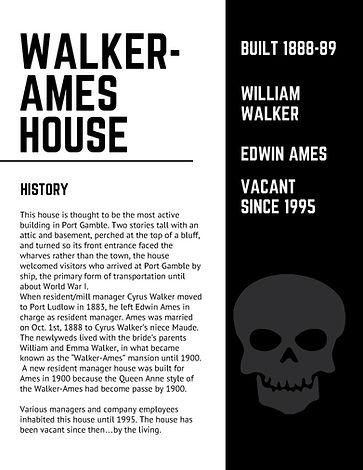 Walker Ames Dossier 2017_Page_2.jpg