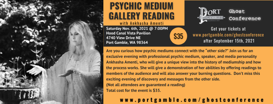 FB Cover 2021 Ghost Confernce Gallery Reading.png