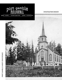 St Pauls Church Dossier 2017_Page_1.jpg