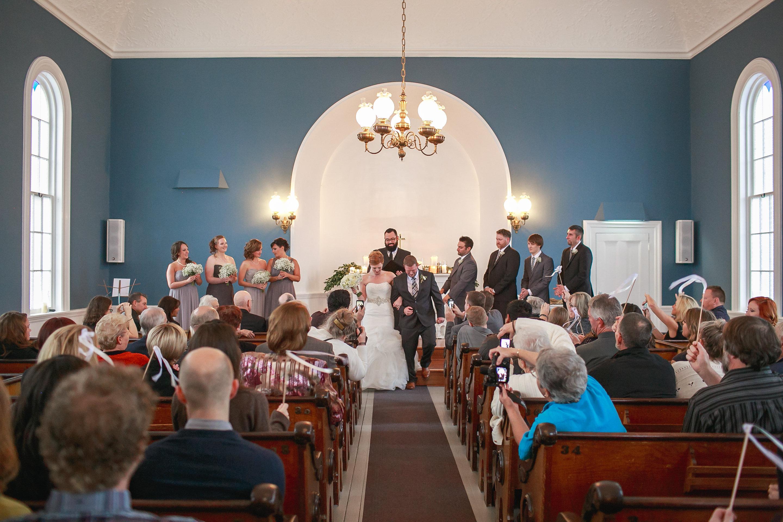 jimmy-sadie-wedding149917