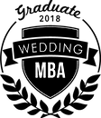 MBA Graduate Badge 2018.png