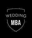 MBA Graduate Badge 2018.png