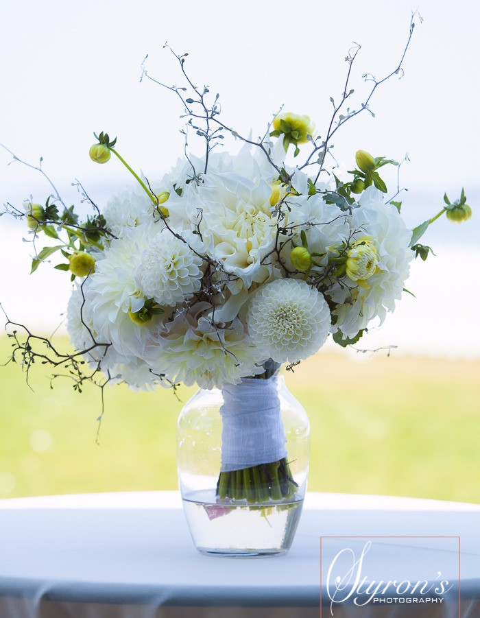 11 Beautiful Bouquets to Inspire