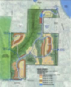 Originl Site Plan Image.png