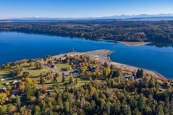Aerial with Cascades.jpg