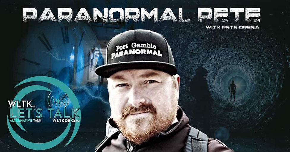 Paranormal Pete Show Banner Template.jpg