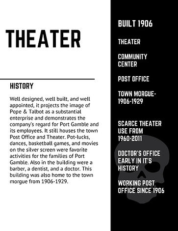 Theater Dossier 2017_Page_2.jpg