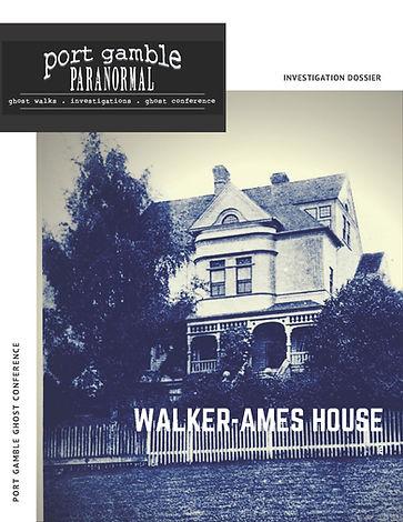 Walker Ames Dossier 2017_Page_1.jpg