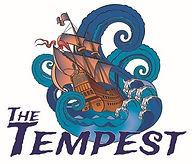 Tempest-sm.jpeg