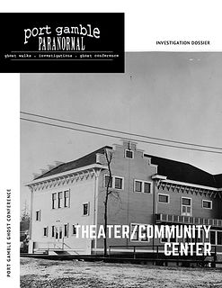 Theater Dossier 2017_Page_1.jpg