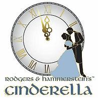 Cinderella-sm.jpeg