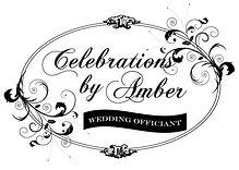 Celebrations by Amber Logo.jpg