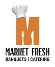 Market Fresh Catering Logo.PNG
