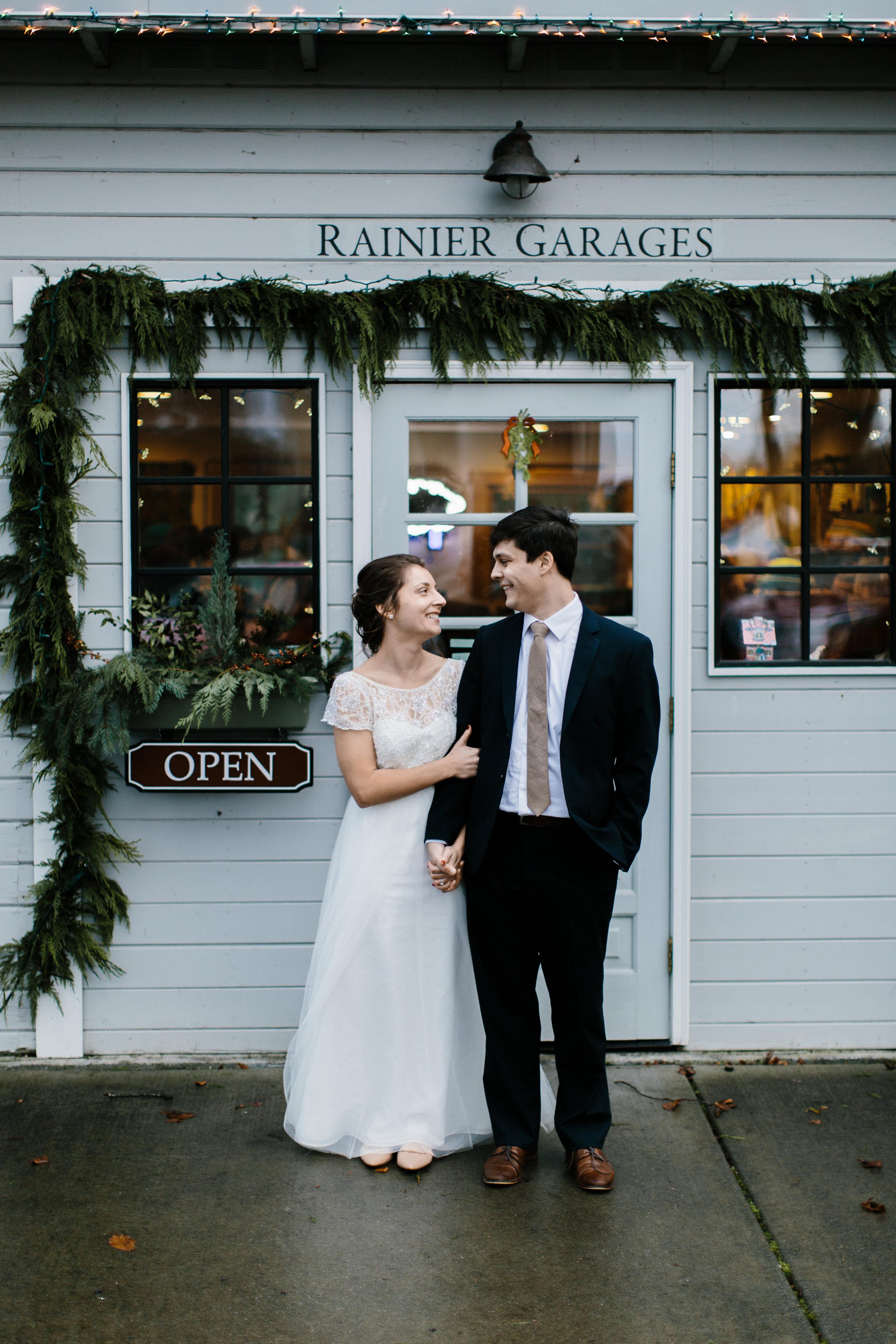 Austin & Rachel Photography 2