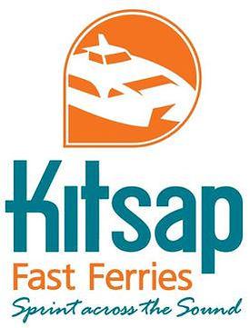 Kitsap_Fast_Ferries_logo.jpg