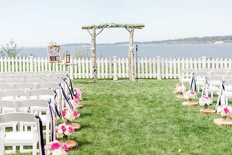 jamie-sean-cinco-de-mayo-wedding-460.jpg