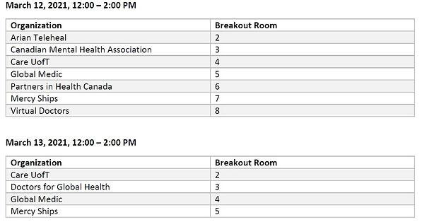 ngo fair schedule.jpg