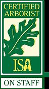 ISA-CertONSTAFF.png