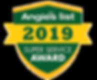 AngiesList_SSA_2019_530x438-2.png