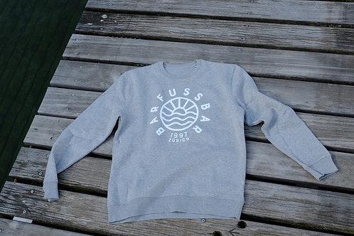 Barfussbar Sweater unisex