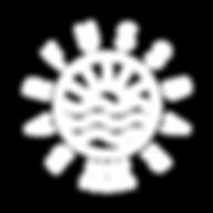 Barfussbar_Logo_Weiss.png