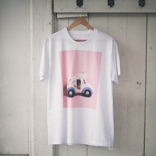 Artist Collection T-Shirt